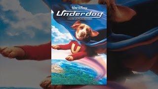 Download Underdog Video