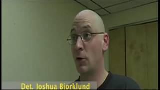 Download Living Nightmare: Crystal Meth in Wyoming Video
