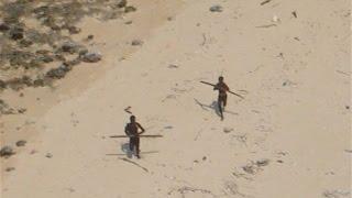 Download La tribu mas aislada, terrorifica y misteriosa del mundo. Los SENTINELESES Video