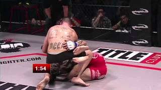 Download VFC 41 (Fight 14) CoMain Event - Josh Neer vs Anthony Smith Video