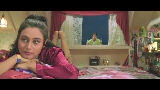 Download Kuch Kuch Hota Hai (1998) 720p - Full Movie Video