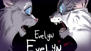 Download Evelyn, Evelyn (IVYPOOL/DOVEWING MAP) Video