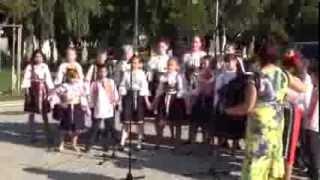 Download BLAVANČEK - Mala som milého Video