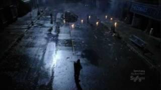 Download Stargate Universe Space Battles Video