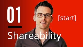 Download 10 YouTube Fundamentals: Shareability (#1) Video