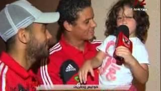 Download كوميديا سعد سمير مع ابن عبد الله السعيد .. كواليس وذكريات Video