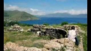Download Göyçə mahalı. Goyce mahali Video