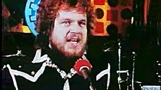 Download Bachman Turner Overdrive - You Ain't Seen Nothing Yet 1974 Video Sound HQ Video