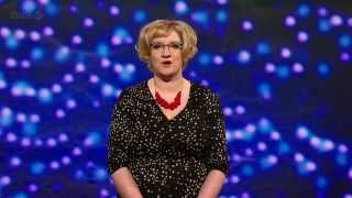 Download The Sarah Millican Television Programme Ep 06 Video