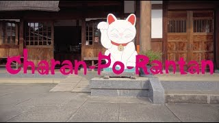 Download チャラン・ポ・ランタン / 猫の手拝借 Video