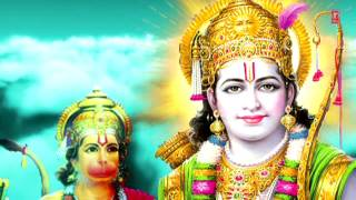 Download Beet Gaye Din Bhajan Bina Ram Bhajan By Yogesh Yogi I Hd Video I Mere Ghanshyam Video