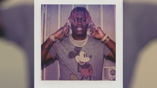Download Beats by Dre | Mickey's 90th Anniversary Edition Solo3 Wireless feat. Lil Yachty Video