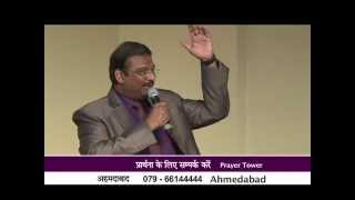 Download God Will Build Every Lonely Person Into A Family (English - Hindi) | Dr. Paul Dhinakaran Video