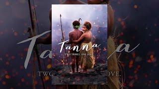 Download Tanna Video