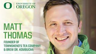 Download Adventures in Tea | Matt Thomas | Wings Video
