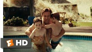 Download The Impossible (1/10) Movie CLIP - The Tsunami (2012) HD Video