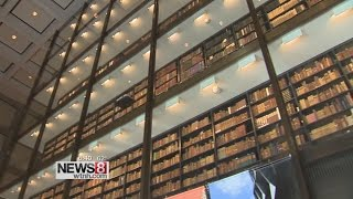 Download Cruisin' Connecticut – Largest Library for Rare Books Video