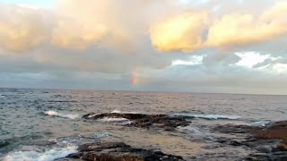 Download Clips Leading to the GHOST SHIP on LAKE SUPERIOR | Jason Asselin Video