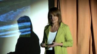 Download Supporting Education Through Community Engagement: Sienna Wildfield at TEDxShelburneFalls Video