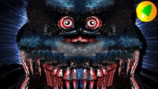 Download FNAF The Twisted Ones Unraveled Video