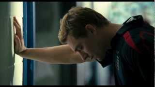 Download GOAL 3 Trailer.mp4 Video