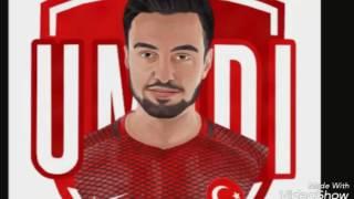 Download ÜMİDİ'nin Gol Atınca Çalan Şarkı Video