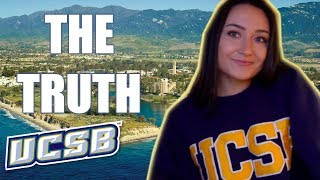 Download THE TRUTH ABOUT COLLEGE: studying, partying, greek life, and more! (UCSB ADVICE) Video