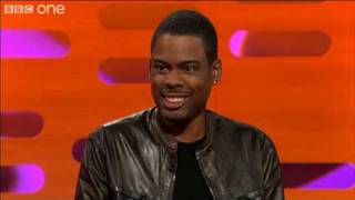 Download Straight guys don't do the Oscars - Graham Norton Show preview - BBC One Video