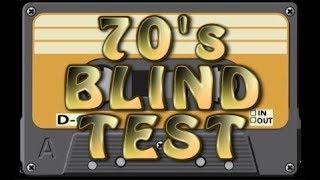 Download Blind Test année 70 clip réponse HQ Video