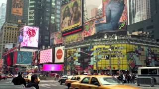 Download Alicia Keys - New York Video