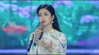 Download Nếu Xuân Này Vắng Anh - Phương Anh (Thần Tượng Bolero 2016) [MV Official] Video