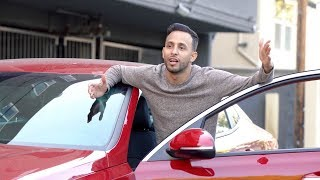 Download It's Just a Song | Anwar Jibawi Video