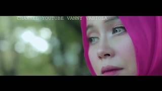 Download JANGAN SALAH MENILAI (COVER BY VANNY VABIOLA) Video