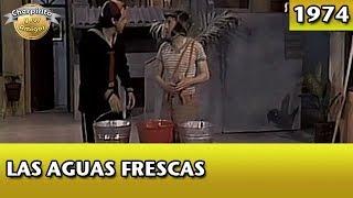 Download El Chavo | Las Aguas Frescas (Completo) Video