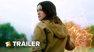 Download The New Mutants Trailer #1 (2020) | Movieclips Trailers Video