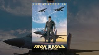 Download Iron Eagle Iv Video