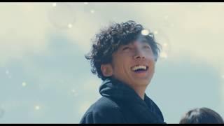 Download 映画『九月の恋と出会うまで』本編特別映像【HD】2019年3月1日(金)公開 Video