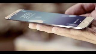Download Top 5 best Flagship-Killer smartphones Video