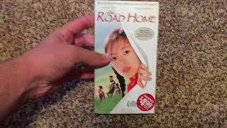 Download Short VHS Update for 11/5/17 Video