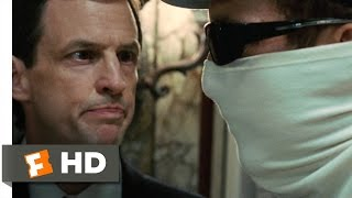 Download Inside Man (3/11) Movie CLIP - Anyone Else Here Smarter Than Me? (2006) HD Video
