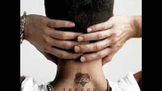 Download Tarkan - Sevdanın Son Vuruşu (YENI 2010 - NEW SINGLE) Video