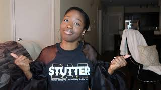 Download A Stutterer's Response To Steve Harvey Video