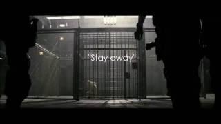Download TØP - Heathens Backwards Background Vocals Video