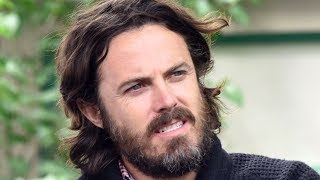 Download Stars Who Can't Stand Casey Affleck Video