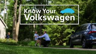Download Knowing Your VW: 2018 Volkswagen | Making a Call Using Voice Recognition Video