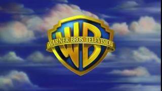 Download Berlanti Productions/Archie Comics/CBS Television Studios/Warner Bros. Television/Netflix (2017) Video