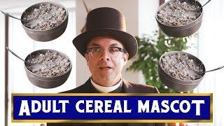 Download If Adult Cereals Had Mascots Video