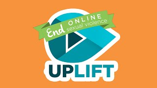 Download Uplift is Fundraising! Video