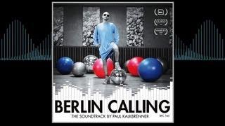 Download Paul Kalkbrenner - Azure Video