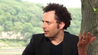 Download CSHL 2015 Symposium Interview Series with Julius Brennecke Video